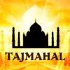 Tajmahal