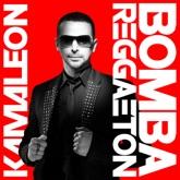 Bomba Reggaeton
