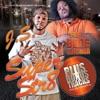 Super Str8 (feat. Bone Crusher) - Single, Js the Best
