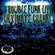 Trouble Funk - Trouble Funk Live Ultimate Crank, Vol. 1