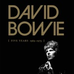 David Bowie - Memory of a Free Festival (2015 Remaster)