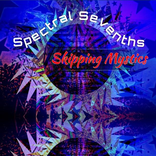 Skipping Mystics