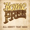 All About That Bass - Single ジャケット写真