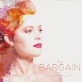 Megan Burtt - Restless