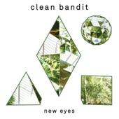 Clean Bandit - Rather Be (feat. Jess Glynne)