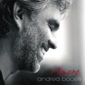 Andrea Bocelli - Cuando Me Enamoro (Quando M'Innamoro)