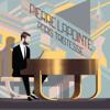 Paris tristesse - Pierre Lapointe