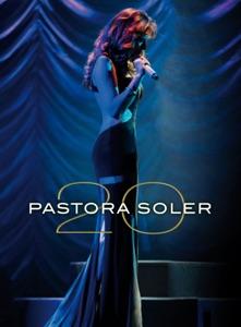 Pastora Soler & Raphael - Una rosa es una rosa