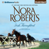 Nora Roberts - Irish Thoroughbred: Irish Hearts, Book 1 (Unabridged)  artwork