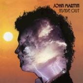 John Martyn - Eibhli Ghail Chiuin Ni Chearbhail
