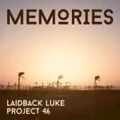 Memories (Radio Edit) - Single