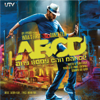 ABCD  Any Body Can Dance     songs