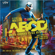 ABCD - Any Body Can Dance (Original Motion Picture Soundtrack) - Sachin-Jigar