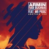 Armin Van Buuren ft. Jam... - Therapy