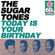 Today Is Your Birthday (Remastered) - The Sugar Tones