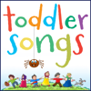 Toddler Songs - Kids Party Crew