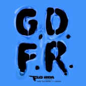 GDFR (feat. Sage the Gemini & Lookas) thumbnail