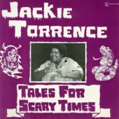 Jackie Torrence - The Golden Arm