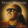 Overjoyed - Stevie Wonder