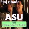 Stai Ribada - Single