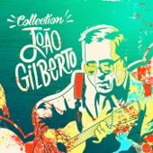 Joao Gilberto - Doralice