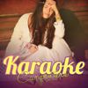 (They Long to Be) Close to You (In the Style of Carpenters) [Karaoke Version] - Ameritz Karaoke Band