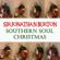 Jingle All the Way - Sir Jonathan Burton
