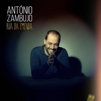 Antonio Zambujo - Pica Do 7