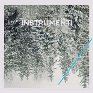 Instrumenti - Lēna Uguns