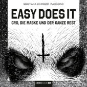 Easy Does It - Teil 12