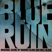 Blue Ruin - Official Soundtrack