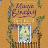 Maeve Binchy - Tara Road artwork