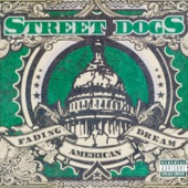 Street Dogs - There Is Power in a Union
