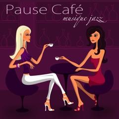 Pause café – Musique jazz instrumentale, piano, guitar et saxophone pour piano bar jazz