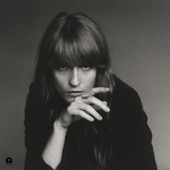 Florence + The Machine - Long & Lost