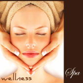 Wellness Spa – 50 Relaxing Piano Music and Soft New Age Nature Music for Spa, Sauna, Massage and Relax