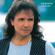 Roberto Carlos - Roberto Carlos (1996) [Remasterizado]