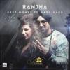 Ranjha feat Hard Kaur Single