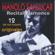 Los Caireles (Zapateado) - Manolo Sanlucar