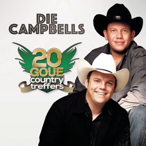 Die Campbells - Help Me Make it Through the Night - Line Dance Music