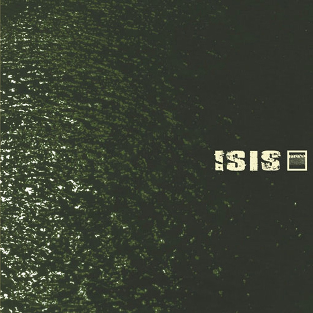 Weight by ISIS