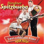 Tiroler (Walzer)