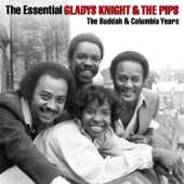 Gladys Knight & The Pips - Love Finds Its Own Way