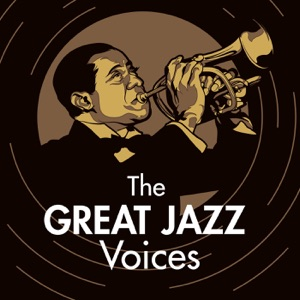 The Great Jazz Voices