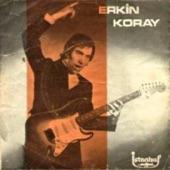 Erkin Koray - Kendim Ettim Kendim Buldum