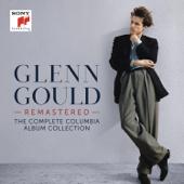 Goldberg Variations, BWV 988: Aria (Remastered)