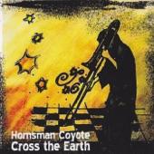 Hornsman Coyote - Hornsman Cry