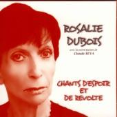 Rosalie Dubois - L'internationale
