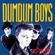 Splitter Pine (Remastered) - Dumdum Boys