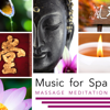Spa Divine - Spa Music Masters